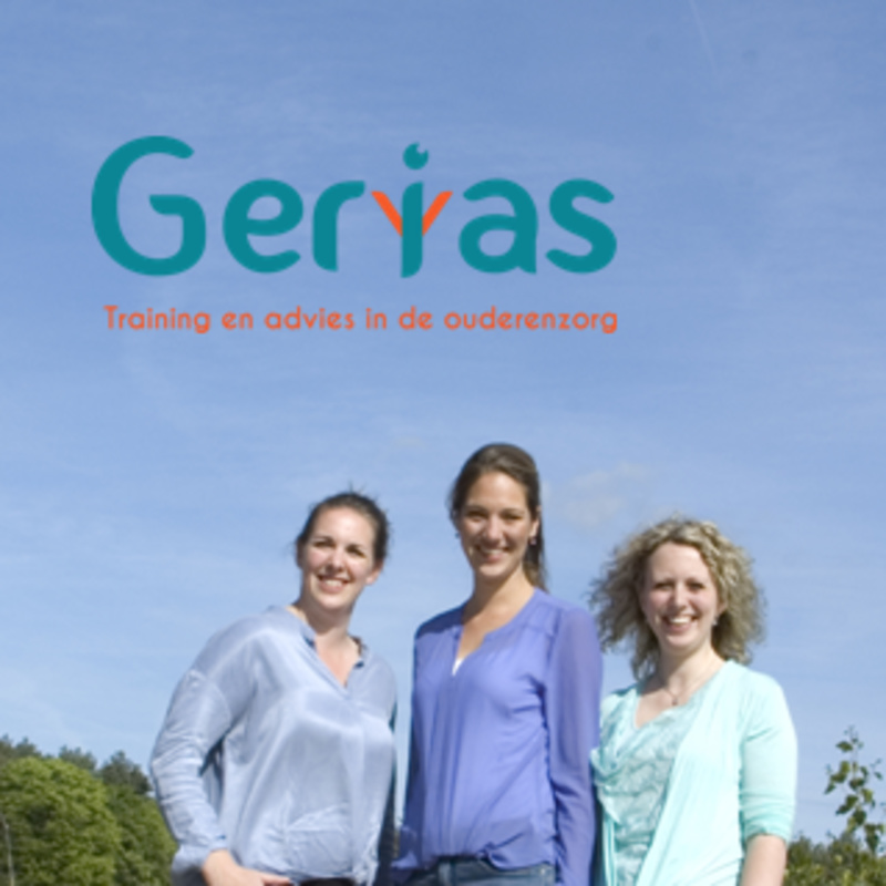 Gerias training & advies