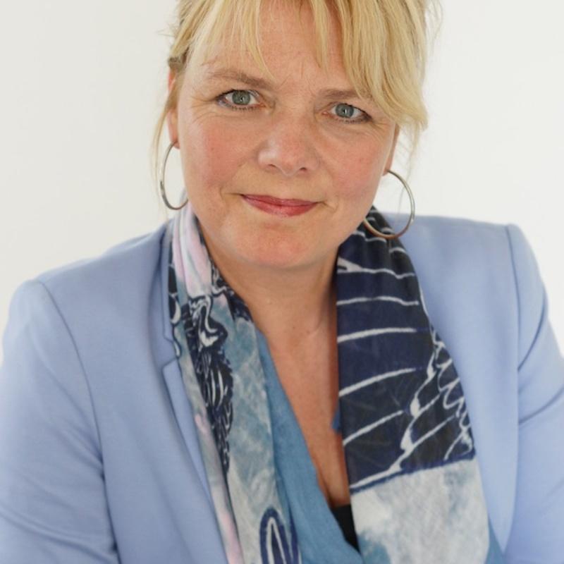 Ingrid Beerse