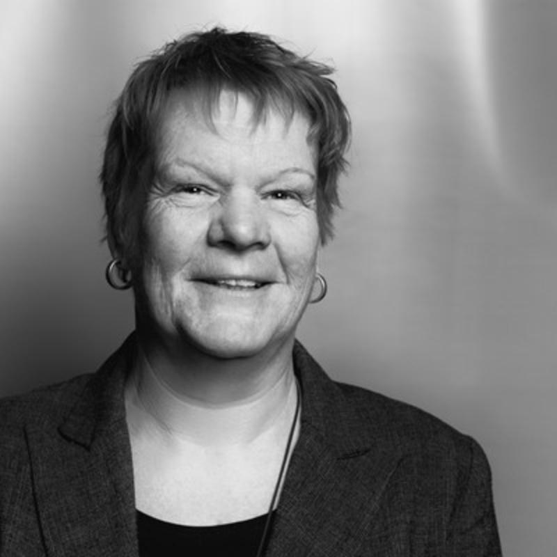 Marjo Kuijper