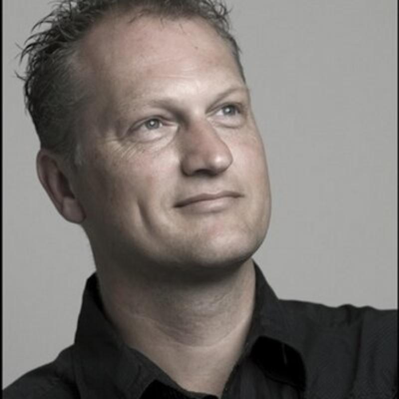 Peter Weijmer
