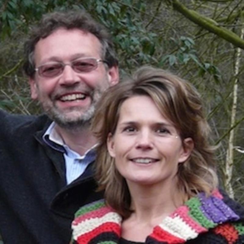 Petri Elemans & Ad van Heijst