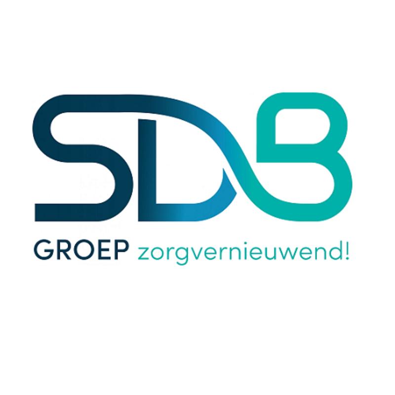 SDB Groep - Zorgleren