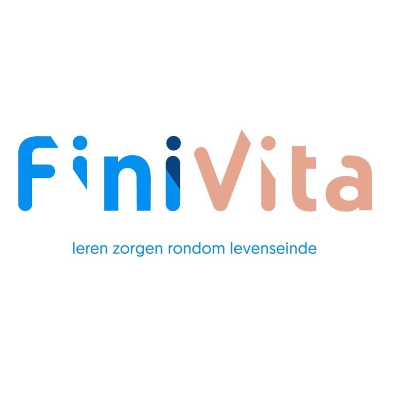 Team Finivita