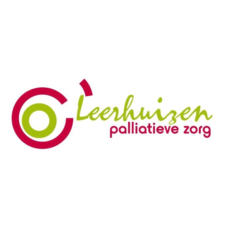 Team Leerhuizen Palliatieve Zorg