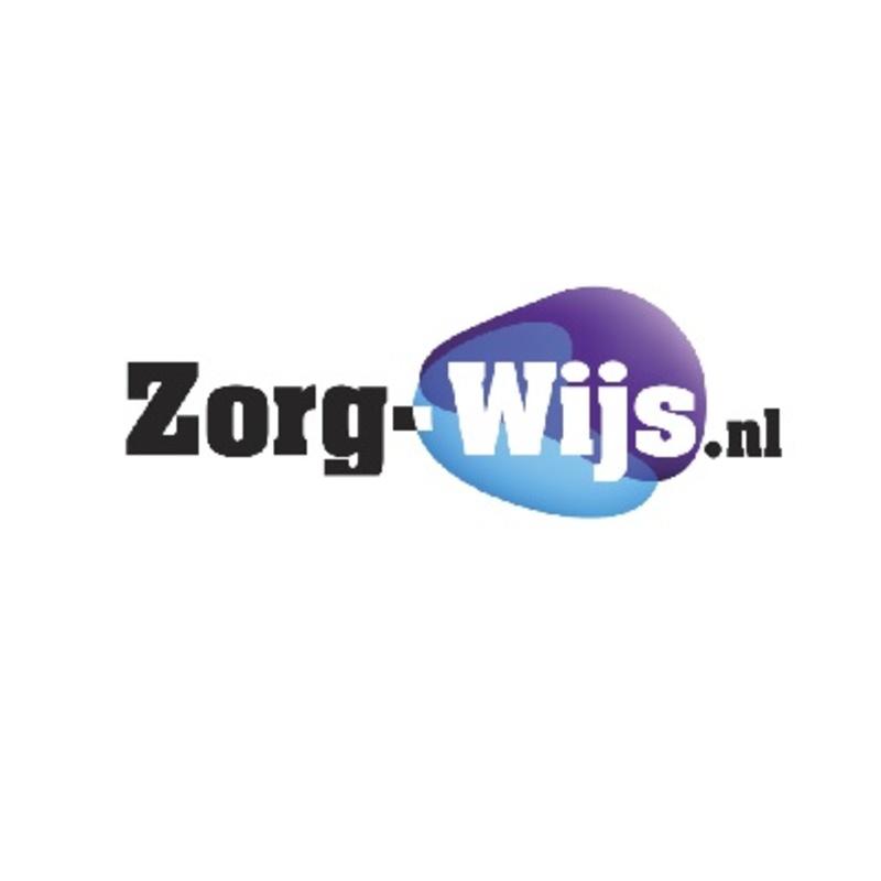 Team Zorg Wijs