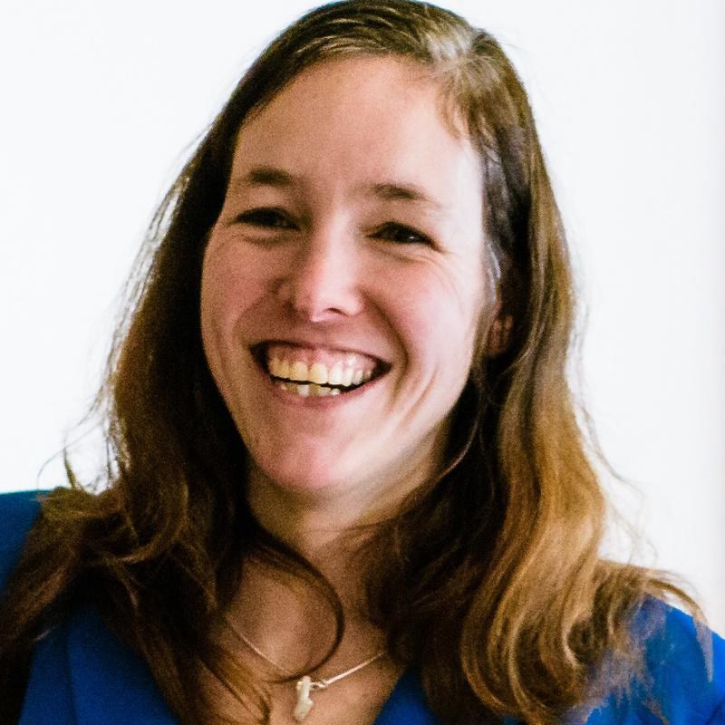Wendy Hermsen