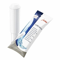 Jura waterfilter wit