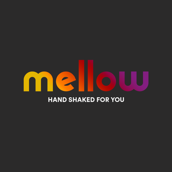 Mellow Drinks