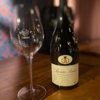 Huiswijn Chardonnay