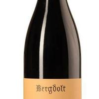 Pinot Noir Bergdolt