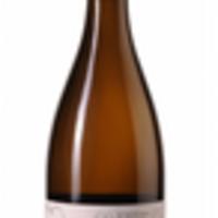 Very Limoux Blanc - Chardonnay