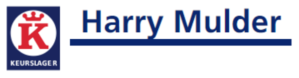 Harry Mulder. Keurslagerij , eetwinkel