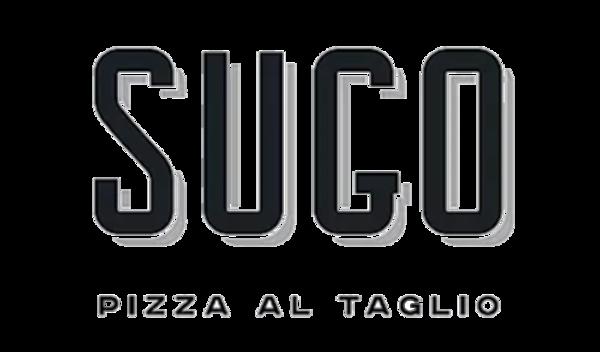 SUGO Pizza om thuis af te bakken!