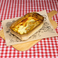 Lasagne Classic