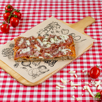 SUGO Slice | Salami