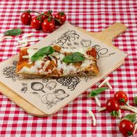 SUGO Slice | Margherita