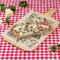 SUGO Slice | Truffelsalami