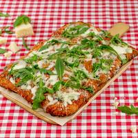 SUGO Pizza | Formaggi
