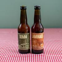 Birrificio Lambrate | Bock