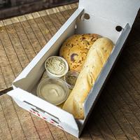 Broodplateau