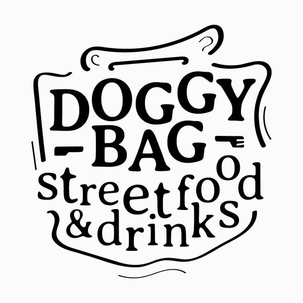 Doggybag streetfood & drinks