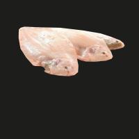 Sliptong (100-120 gram | per stuk)