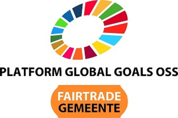 Global Goals Oss