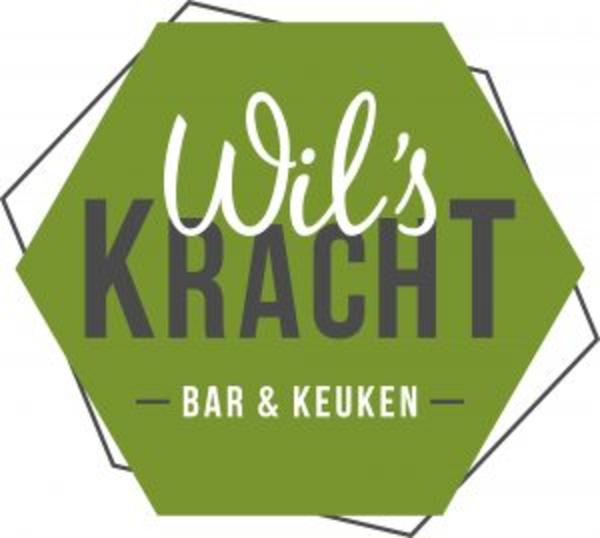 Wilskracht Bar & Keuken