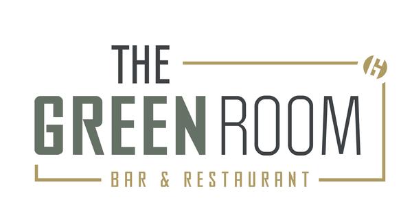 The Green Room (Stichting Schouwburg Hengelo)