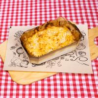 Mac 'n Cheese Classic
