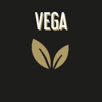 Vega | Stamppot