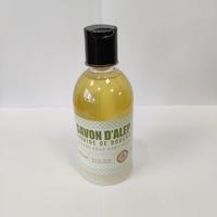 Aleppo soap body wash jasmijn