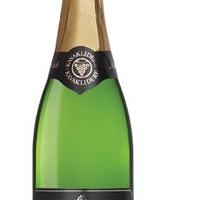 Altin Kopuk (Champagne)