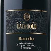 Barolo Rood (Nebbiolo)