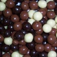 Chocolientjes 150gr