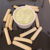 Pesto Mayonaise 100 gram