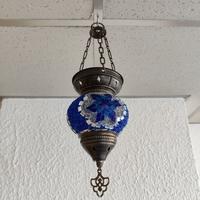 Turkse Lamp
