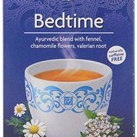 Yogi Tea, Bedtime